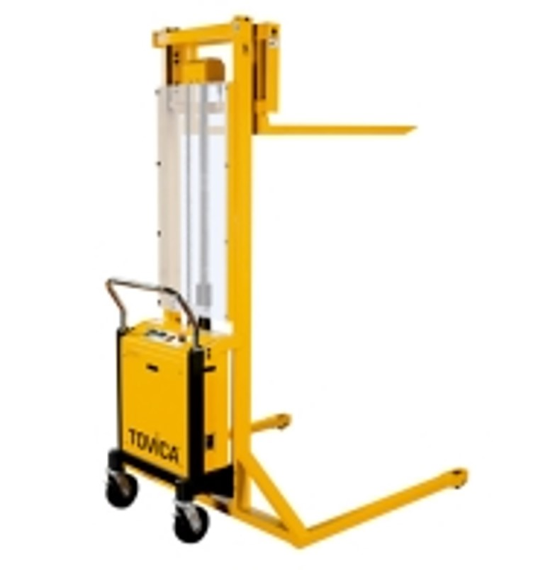 DC Stacker TFS230.jpg