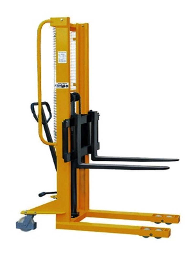Hand Stacker FSM Series.jpg