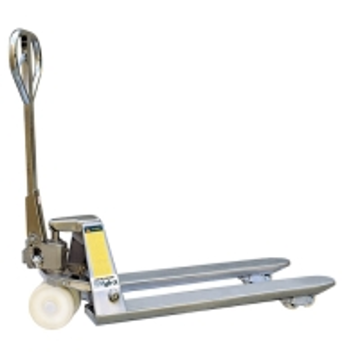 Hand Pallet Truck TOVICA SUS Series.png