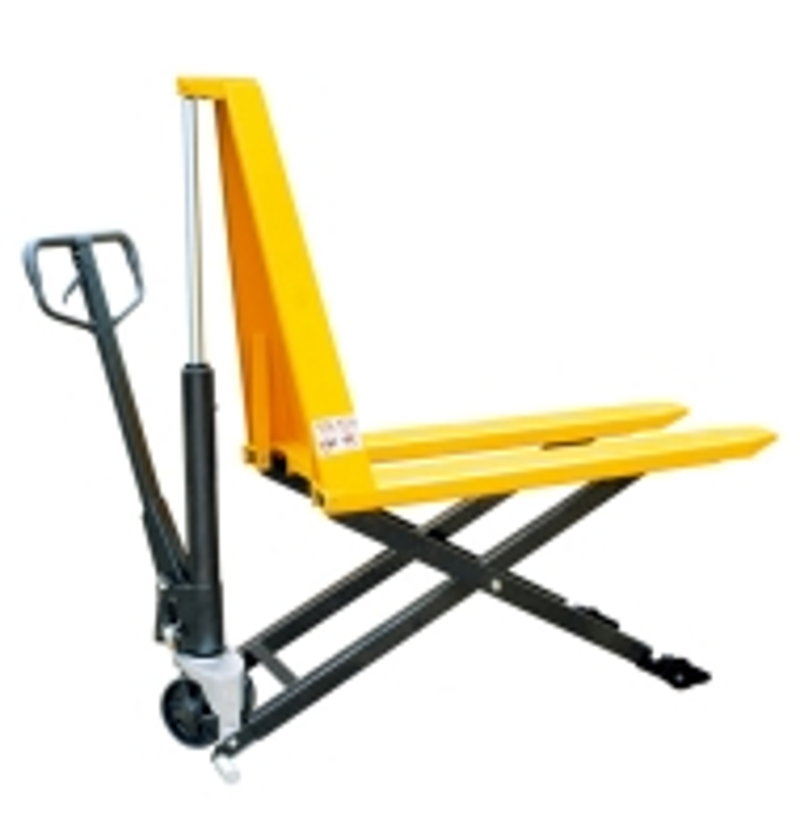 Hand Pallet Truck TOVICA  High Series.png