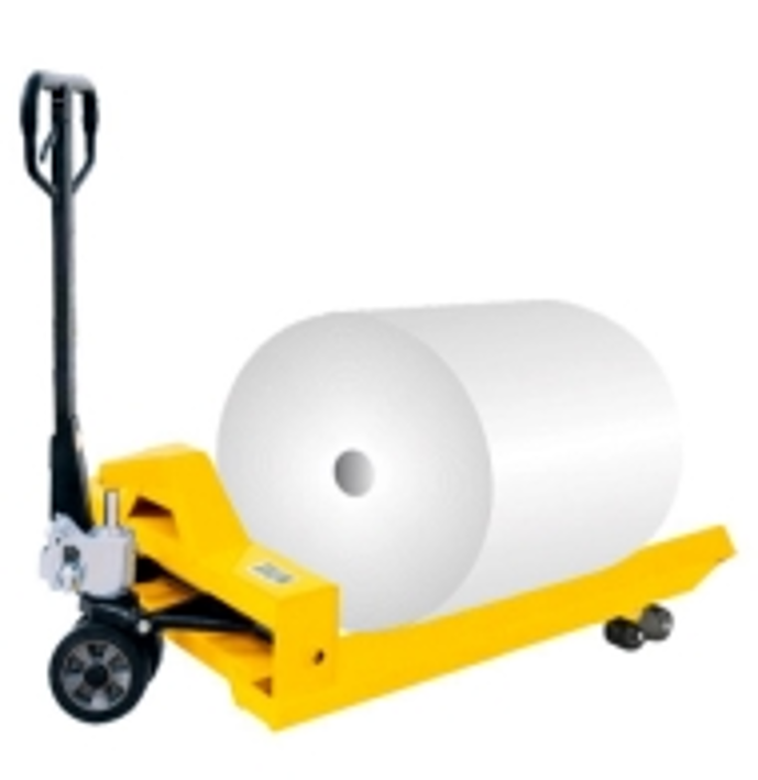 Hand Pallet Truck TOVICA ROLL Series.png
