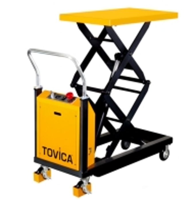 Electric Lift Table LTL Series.png