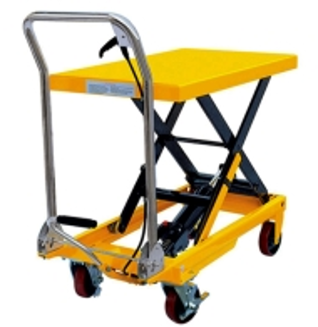 Electric Lift Table LTM Series.png