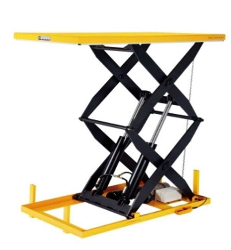 Lift Table LSLT Series.jpg